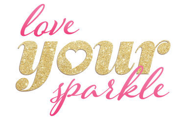 cropped-sparkle_mark_logo1.png