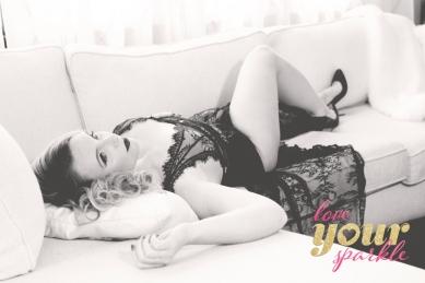 _MG_9221BW Holly